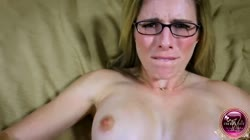 FAKE Mom blackmailed by sons