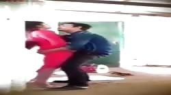 Desi school teachers fucking after school