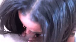 Playing Alone With My 18 Year Old Step Sister - Maya Bijou - Family Therapy