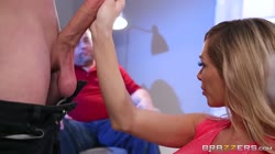 Real Wife Stories - Destiny Dixon - Her Turn To Cheat